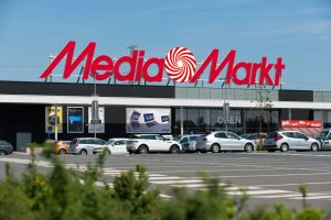 Shopping Pajot Media Markt